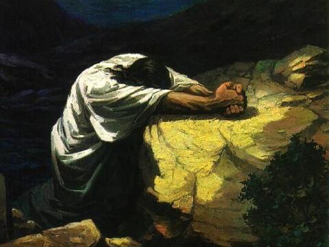 jesus-praying1