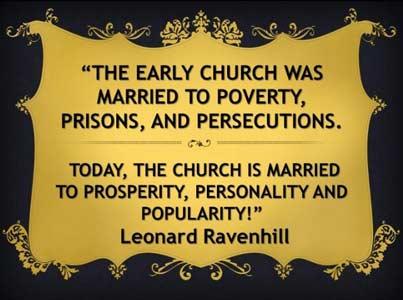 leonard-ravenhill-quote